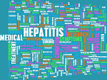 Liver Care After Successful Hepatitis C Treatment