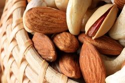 10 best sources of protein intake for hep c