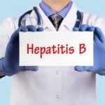 Your Ultimate Guide for Hepatitis B